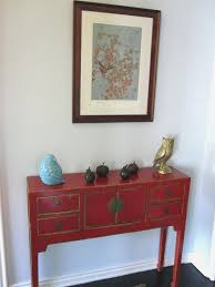 narrow entry table. Narrow Entry Table With Drawers | Entryway Furniture Ideas