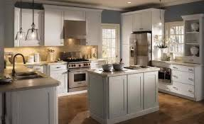 Small Picture Kitchen Cost For New Kitchen Cabinets On Kitchen Average Cost Of