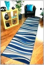 extra long rug runners carpet hall runner rugs