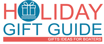 great gift ideas for boaters