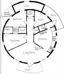 round house plans. Walter S Rockwell Sr Home Ideas Pinterest Round House Plans O