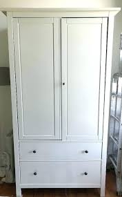 wardrobes armoire or wardrobe white wardrobes closet photograph with mirror
