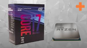Gaming Pc Comparison Chart The Best Cpu For Pc Gaming In 2019 Gamesradar