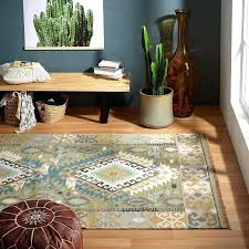 large size of area rug 8x9 furniture america reviews idea rugs at inside area rug