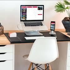 Nice office desk Ultra Modern Modern Nice Office Desk Setup Example Idea Ideas Home Layout Streethackerco Nice Office Desk Setup Example Idea Ideas Home Layout Collateralloan