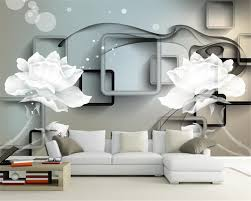 TV wall wallpaper for walls ...