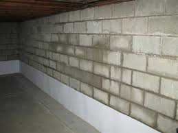materials you can use for waterproofing