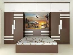 bedroom cabinets design. Bed Room Cabinet Amazing Bedroom Cabinets To Inspire You Wall Design . R
