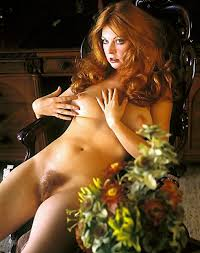 Cassandra Peterson Elvira Nude Photos Video