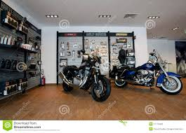 harley davidson shop editorial stock photo image of custom 17770483
