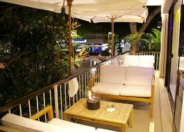 Hotel Monaco 4 Stelle Lignano Suites Hotel A Sabbiadoro