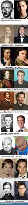 31 best images about Lookalikes on Pinterest Cartoon Sean.