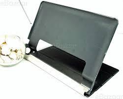 lenovo yoga tablet case