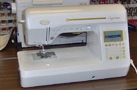 Babylock Sewing Machines Reviews