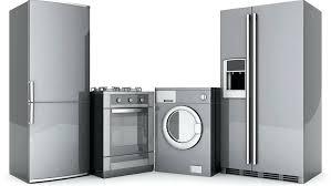 best buy appliance warranty. Brilliant Buy Appliance Extended Warranty Best Buy Canada With L