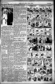 The Tribune from Seymour, Indiana on September 11, 1968 · Page 17