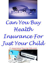 when do you need to ers insurance ing eye insurance best insurance