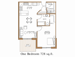 mi homes floor plans best of mi homes floor plans wolf ranch homes for in