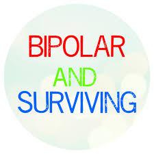 Bipolar and Surviving