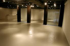 Epoxy Floor Kitchen Home Epoxy Floors Polished Concrete Self Leveling Concrete