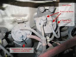 2001 honda civic fuel filter wiring 2007 Civic Si Fuel Filter Location 93 Honda Accord Fuel Filter Location
