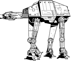 Best Star Wars Clip Art 5533 Clipartioncom