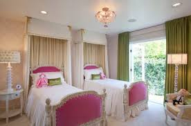 Cute Bedroom Ideas For Girls 2