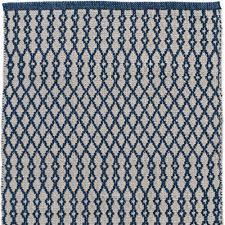 navy outdoor rug. Home \u003e Rugs \u0026 Decor Dash Albert Indoor Outdoor And Harvey Navy Indoor/Outdoor Rug