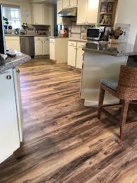 bougainville flooring super