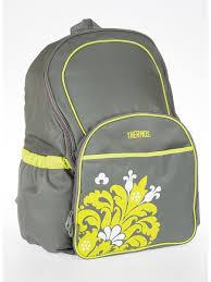<b>Сумка</b>-<b>термос рюкзак</b> DIAPER <b>BACKPACK</b> - VELENCA <b>Thermos</b> ...