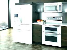 white ice appliances. Interesting Appliances Whirlpool White Ice Double Oven Gold Series Microwave Refrigerator  Appliances P Cana With