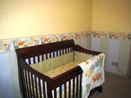 dinosaur nursery bedding themes