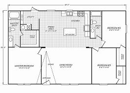fleetwood manufactured homes floor plans 1997 fleetwood mobile home floor plan fleetwood homes fleetwood