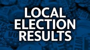 elk grove ca election results latest