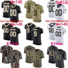 Salute Service Sale Online For Shopping Limited