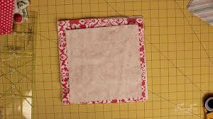 How to make a rag quilt (easy beginner's guide) ♥ Fleece Fun & How to make a rag quilt a beginner's guide Fleece Fun 5 Adamdwight.com