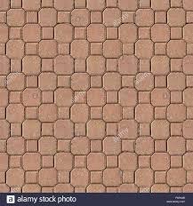 Sidewalk texture seamless High Quality Seamless Tileable Sidewalk Paver Texturebackground Alamy Seamless Tileable Sidewalk Paver Texturebackground Stock Photo