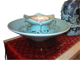 table water fountain. tabletop water fountains woodstock bell indoor table fountain a