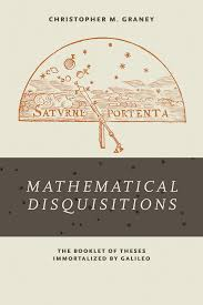 mathematical disquisitions books university of notre dame press p03379