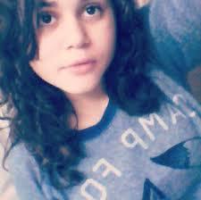 Alicia serra (@Aliciaserra22)   Twitter