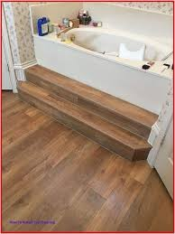 basement flooring carpet. How To Do Basement Flooring Best Of Carpet Tiles For Floor Enhance  First Impression Teatro Basement Flooring Carpet S