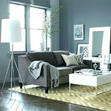 rug for grey couch blue grey couch rug for gray decor living room ideas sofa new rug for grey couch