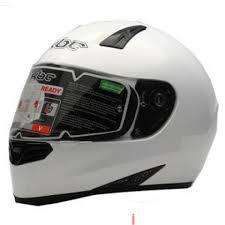KBC VK - WHITE GOLD PEARL, UKURAN XXL (61/62cm), RP600,000 - Lainnya  CARGLOSS, Topi Keledar CARGLOSS Motosikal, CARGLOSS West Java    imotorbike.co.id