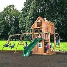 jungle gym swing set swing set designs playhouse swing set plans backyard jungle gym backyard swing