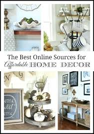 home decor buy online dsh home decor stores online europe