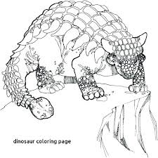 Awesome Coloring Sheets Coloring Pages Abstract Designs Awesome