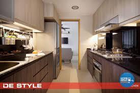 Kitchen And Bathroom Renovation Style Interesting Design Ideas