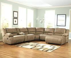 ashley furniture sectional couches. Ashley Furniture Leather Sectional Couch Sofa At . Couches H