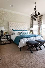 Glam It Up With Chandeliers Your Design Partner Llc Regarding Awesome  Household Romantic Chandeliers Bedroom Plan