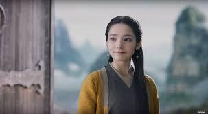 Image result for ji yan and sheng wu